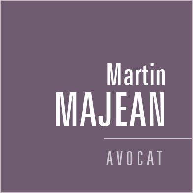 Martin MAJEAN | Avocat